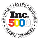 inc-5000-fastest-growing