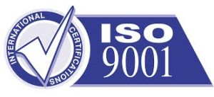 E2 Quality Module for job shops features accelerated ISO certification program