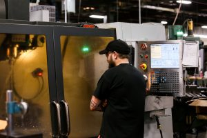 Manufacturing Software Blog