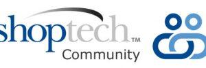 shoptech community shop success