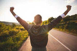 shop productivity employee wellness plan