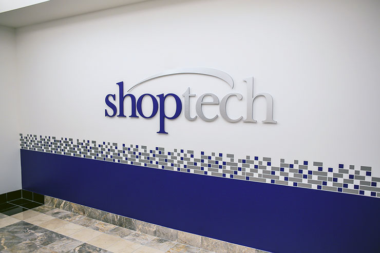 Manufacturing-Software-Shoptech-History