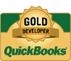 Quickbooks Partner - Large