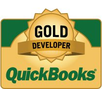 shoptech quickbooks partner