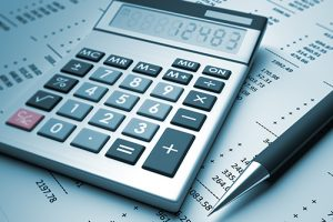 section 179 deduction manufacturing software