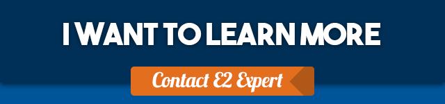 contact e2 expert